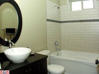 Photo 7: 3529 MIERAU Court in Abbotsford: Abbotsford East House for sale