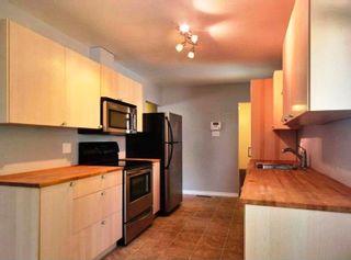 Photo 5:  in Edmonton: Zone 21 House for sale : MLS®# E4242579