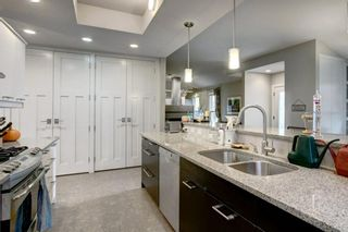 Photo 5: 2708 Lionel Crescent SW in Calgary: Lakeview Detached for sale : MLS®# A1150517