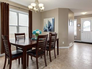 Photo 3: 528 Morningside Park SW: Airdrie House for sale : MLS®# C4181824