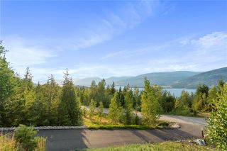 Photo 5: 5142 Ridge Road, in Eagle Bay: House for sale : MLS®# 10236832