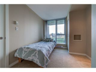 """Photo 5: 507 5068 KWANTLEN Street in Richmond: Brighouse Condo for sale in """"SEASONS II"""" : MLS®# V1115630"""