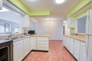 Photo 26: 5521 Hammond Bay Rd in : Na North Nanaimo House for sale (Nanaimo)  : MLS®# 870405
