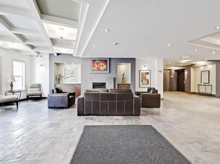 Photo 20: 1301 5605 Henwood Street SW in Calgary: Garrison Green Apartment for sale : MLS®# A1112799