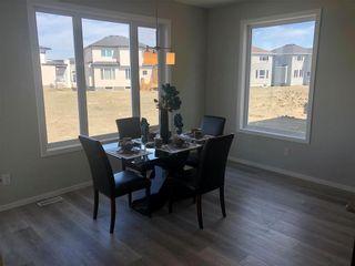 Photo 8: 168 KILROY Street in Winnipeg: Prairie Pointe Residential for sale (1R)  : MLS®# 202007139