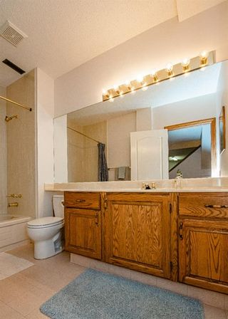 Photo 36: 519 Woodhaven Bay SW in Calgary: Woodbine Detached for sale : MLS®# A1130696