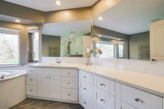 Photo 15: 25187 130 Avenue in Maple Ridge: Websters Corners House for sale : MLS®# R2538493