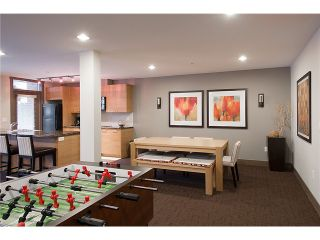"""Photo 15: 38 19478 65TH Avenue in Surrey: Clayton Condo for sale in """"Sunset Grove"""" (Cloverdale)  : MLS®# F1406717"""