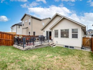 Photo 31: 66 Sage Valley Close NW in Calgary: Sage Hill Detached for sale : MLS®# A1104570