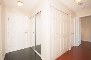 "Photo 5: 1506 3070 GUILDFORD Way in Coquitlam: North Coquitlam Condo for sale in ""LAKESIDE TERRACE"" : MLS®# R2097115"
