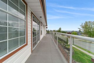 Photo 5: 2635 PANORAMA Drive in Coquitlam: Westwood Plateau House for sale : MLS®# R2574662