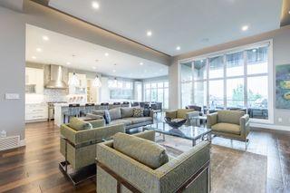 Photo 5: 2779 WHEATON Drive in Edmonton: Zone 56 House for sale : MLS®# E4251367