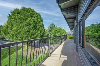 Photo 26: 12060 WOODHEAD ROAD in Richmond: East Cambie House for sale : MLS®# R2594311
