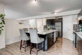 Photo 4: 101 TUSCARORA Place NW in Calgary: Tuscany Detached for sale : MLS®# A1034590