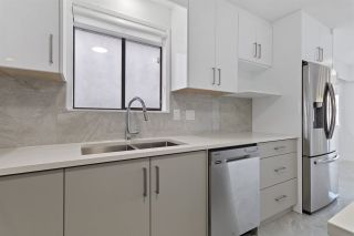 Photo 8: 765 E 51ST Avenue in Vancouver: South Vancouver House for sale (Vancouver East)  : MLS®# R2542370