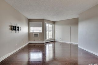 Photo 2: 307 1012 lansdowne Avenue in Saskatoon: Nutana Residential for sale : MLS®# SK832022