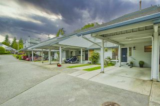FEATURED LISTING: 15879 ALDER PLACE Street Surrey