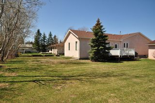Photo 7: 16 Willow Avenue East: Oakbank Single Family Detached for sale (RM Springfield)  : MLS®# 1309429