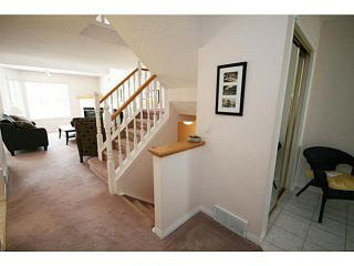 Photo 3: 53 200 SANDSTONE Drive NW in CALGARY: Sandstone Residential Attached for sale (Calgary)  : MLS®# C3560981