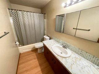 Photo 22: 9823 96 Street: Westlock House for sale : MLS®# E4242116