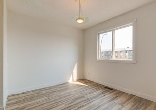 Photo 12: 605 919 38 Street NE in Calgary: Marlborough Row/Townhouse for sale : MLS®# A1133516