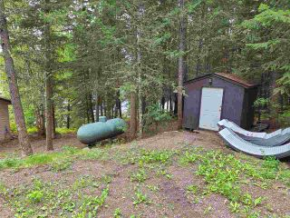 Photo 7: 7800 W MEIER Road: Cluculz Lake House for sale (PG Rural West (Zone 77))  : MLS®# R2535783