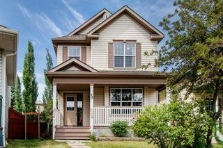 Photo 29: 58 Covehaven View NE in Calgary: Coventry Hills Detached for sale : MLS®# A1122037