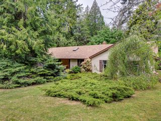 Photo 25: 1020 Readings Dr in : NS Lands End House for sale (North Saanich)  : MLS®# 875067