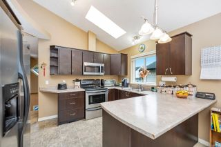 Photo 6: 3392 Turnstone Dr in : La Happy Valley House for sale (Langford)  : MLS®# 866704