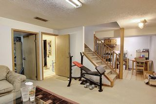 Photo 35: 262 SANDSTONE Place NW in Calgary: Sandstone Valley Detached for sale : MLS®# C4294032