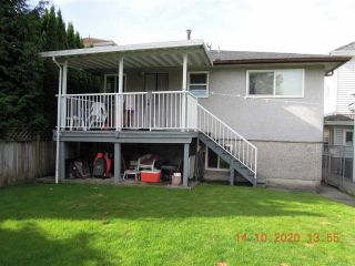 Photo 3: 5168 MOSS STREET in Vancouver: Collingwood VE House for sale (Vancouver East)  : MLS®# R2508875