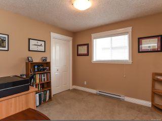 Photo 48: B 2707 WILLEMAR Avenue in COURTENAY: CV Courtenay City Half Duplex for sale (Comox Valley)  : MLS®# 756302