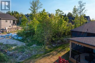 Photo 10: 147 LANDRY Lane in The Blue Mountains: Condo for sale : MLS®# 40085837