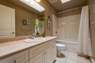"""Photo 17: 4719 DUNFELL Road in Richmond: Steveston South House for sale in """"THE DUNS"""" : MLS®# R2154381"""