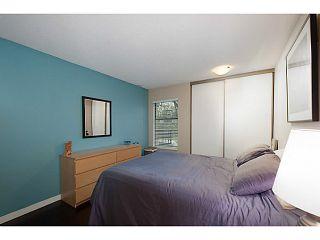 """Photo 16: 207 288 E 14TH Avenue in Vancouver: Mount Pleasant VE Condo for sale in """"Villa Sophia"""" (Vancouver East)  : MLS®# V1123603"""