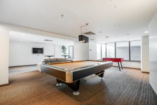 Photo 37: 1207 33 SMITHE Street in Vancouver: Yaletown Condo for sale (Vancouver West)  : MLS®# R2625751