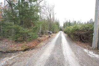 Photo 6: Lot 18 Paradise Road in Kawartha Lakes: Rural Eldon Property for sale : MLS®# X5171397