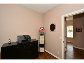 Photo 28: 193 ROYAL CREST VW NW in Calgary: Royal Oak House for sale : MLS®# C4107990