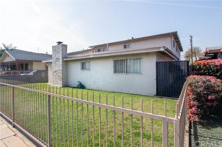 Photo 2: 133 N 2nd Street in Montebello: Residential Income for sale (674 - Montebello)  : MLS®# PW21031832