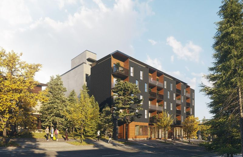 FEATURED LISTING: 508 - 514 VICTORIA STREET Nelson