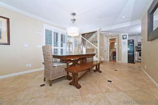 Photo 7: MISSION BEACH Condo for sale : 3 bedrooms : 3463 Ocean Front Walk in San Diego