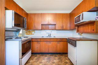 Photo 11: 91 Verbena Street in Winnipeg: Garden City Residential for sale (4G)  : MLS®# 1919284