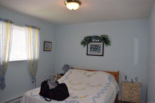Photo 17: 268 Alpine View Rd in : NI Tahsis/Zeballos House for sale (North Island)  : MLS®# 872393