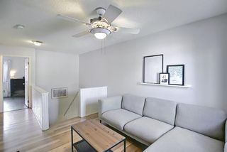 Photo 25: 96 Glenbrook Villas SW in Calgary: Glenbrook Row/Townhouse for sale : MLS®# A1072374