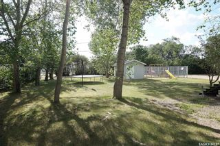 Photo 40: 206 4th Avenue North in Lucky Lake: Residential for sale : MLS®# SK850386
