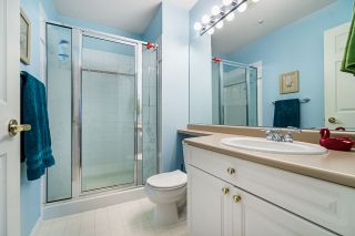 "Photo 15: 222 3098 GUILDFORD Way in Coquitlam: North Coquitlam Condo for sale in ""MARLBOROUGH HOUSE"" : MLS®# R2543430"