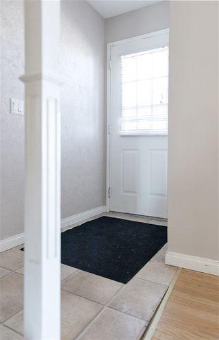 Photo 3: 18717 95A Avenue in Edmonton: Zone 20 House for sale : MLS®# E4235795