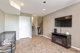 """Photo 32: 34 1486 JOHNSON Street in Coquitlam: Westwood Plateau Townhouse for sale in """"STONEY CREEK"""" : MLS®# R2611854"""