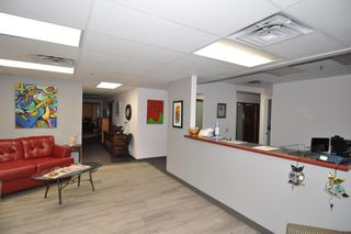 Photo 5: 400 1100 8 Avenue SW in Calgary: Downtown West End Office for sale : MLS®# A1139304