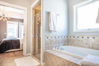 Photo 22: 111 Winterhaven Drive in Winnipeg: Residential for sale (2F)  : MLS®# 202020913